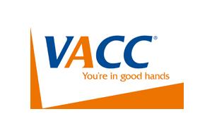 VACC Registered Member